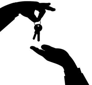 clé en main