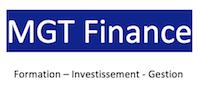 MGT Finance